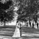 130x130 sq 1480731238118 maria josh wedding preview 58