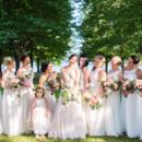 130x130 sq 1480731243794 maria josh wedding preview 59