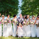 130x130 sq 1480731251447 maria josh wedding preview 60