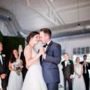 130x130 sq 1480731298528 maria josh wedding preview 66