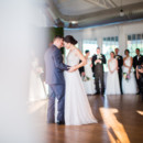 130x130 sq 1480731305889 maria josh wedding preview 67