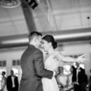 130x130 sq 1480731311724 maria josh wedding preview 68