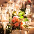 130x130 sq 1480731337150 maria josh wedding preview 72