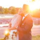 130x130 sq 1480731342885 maria josh wedding preview 73
