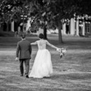 130x130 sq 1480731369428 maria josh wedding preview 77
