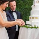 130x130 sq 1480731375149 maria josh wedding preview 78