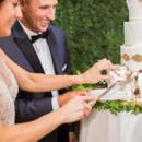 130x130 sq 1480731382824 maria josh wedding preview 79