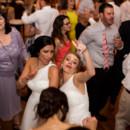 130x130 sq 1480731477852 maria josh wedding preview 93
