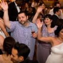 130x130 sq 1480731485234 maria josh wedding preview 94