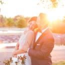 130x130 sq 1480732609783 maria josh wedding preview 74