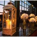130x130 sq 1485222281749 nikki tony pre wedding party lovewell weddings 35