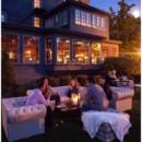 130x130 sq 1485222288463 nikki tony pre wedding party lovewell weddings 36