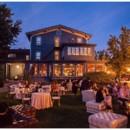 130x130 sq 1485222305243 nikki tony pre wedding party lovewell weddings 38