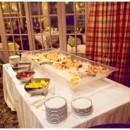 130x130 sq 1485222311551 nikki tony pre wedding party lovewell weddings 39