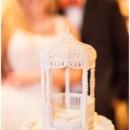 130x130 sq 1485222361820 nikki tony pre wedding party lovewell weddings 47