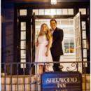130x130 sq 1485222431339 nikki tony pre wedding party lovewell weddings 57