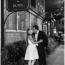 130x130 sq 1485222440249 nikki tony pre wedding party lovewell weddings 58