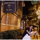 130x130 sq 1485222448573 nikki tony pre wedding party lovewell weddings 59
