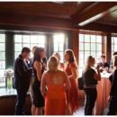 130x130 sq 1485222461672 nikki tony pre wedding party lovewell weddings 61