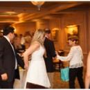 130x130 sq 1485222486410 nikki tony pre wedding party lovewell weddings 65