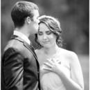 130x130 sq 1487087146328 tyler shalane wedding lovewell weddings 37