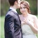 130x130 sq 1487087154922 tyler shalane wedding lovewell weddings 38