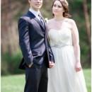 130x130 sq 1487087162602 tyler shalane wedding lovewell weddings 39