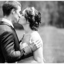 130x130 sq 1487087170433 tyler shalane wedding lovewell weddings 40