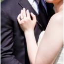 130x130 sq 1487087176858 tyler shalane wedding lovewell weddings 41