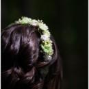 130x130 sq 1487087184574 tyler shalane wedding lovewell weddings 42