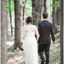 130x130 sq 1487087193510 tyler shalane wedding lovewell weddings 43