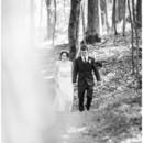 130x130 sq 1487087201586 tyler shalane wedding lovewell weddings 44