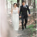 130x130 sq 1487087211343 tyler shalane wedding lovewell weddings 45