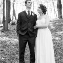 130x130 sq 1487087219725 tyler shalane wedding lovewell weddings 46