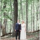 130x130 sq 1487087229283 tyler shalane wedding lovewell weddings 47