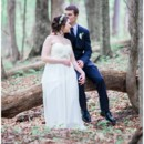 130x130 sq 1487087244375 tyler shalane wedding lovewell weddings 48