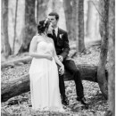 130x130 sq 1487087253905 tyler shalane wedding lovewell weddings 49