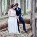 130x130 sq 1487087262290 tyler shalane wedding lovewell weddings 50