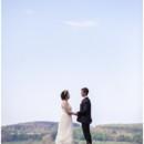 130x130 sq 1487087271584 tyler shalane wedding lovewell weddings 51