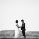 130x130 sq 1487087282024 tyler shalane wedding lovewell weddings 52