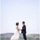130x130 sq 1487087289528 tyler shalane wedding lovewell weddings 53