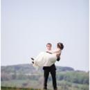 130x130 sq 1487087297386 tyler shalane wedding lovewell weddings 54