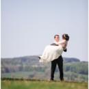 130x130 sq 1487087306853 tyler shalane wedding lovewell weddings 55