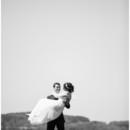 130x130 sq 1487087314032 tyler shalane wedding lovewell weddings 56