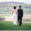 130x130 sq 1487087320890 tyler shalane wedding lovewell weddings 57