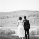 130x130 sq 1487087326601 tyler shalane wedding lovewell weddings 58