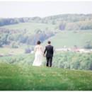 130x130 sq 1487087334563 tyler shalane wedding lovewell weddings 59
