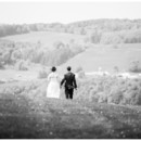 130x130 sq 1487087340234 tyler shalane wedding lovewell weddings 60