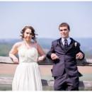 130x130 sq 1487087354460 tyler shalane wedding lovewell weddings 62