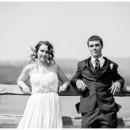 130x130 sq 1487087360688 tyler shalane wedding lovewell weddings 63